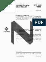 NTC 10002.pdf