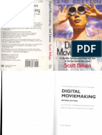 Digital Movie Making