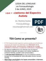 AUTISMO- PatoLenguaje 2019.pdf