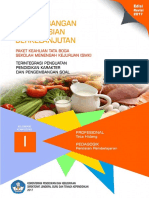 Modul KK I_Tata Hidang_FINAL.pdf