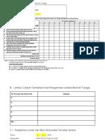 04 Lembar Verifikasi ODF DESA.docx