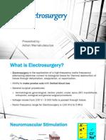 electrosurgery-160714000835