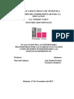 METEDOLOGIA CAP 2