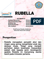 RUBELA1