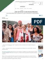 Essa terra ainda vai tornar-se uma imensa Bacurau _ Opinião _ EL PAÍS Brasil.pdf