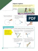 090-093 LibroMat5.pdf