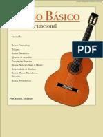 [cliqueapostilas.com.br]-harmonia-funcional---curso-basico.pdf