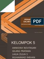 MG1_KELOMPOK 5_ANALISA STRUKTUR BANGUNAN