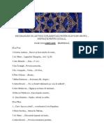 LECTURĂ GIMNAZIU.docx · versiunea 1