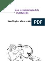 Planificación de metodologia de investigacion científica1 [Modo de compatibilidad]