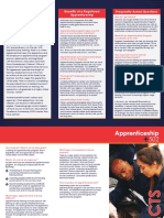 JCPS Apprenticeship502