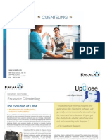 Clienteling eBook