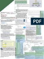 Cheating Sheet MK.docx