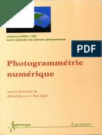 Photogrammetrie_Numerique.pdf