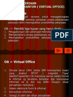 PPT Prosedur Virtual Office.ppt