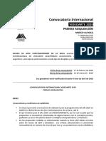 CONVOCATORIA-INTERNACIONAL-VIDEOARTE-2020-BASES-Y-CONDICIONES