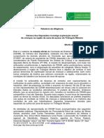 cdhcf_diligencia_mg_triangulo EXPLORAÇÃO SEXUAL