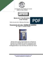 Programa 14122010