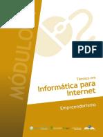 D-106-Empreendedorismo