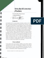 22_Ma. Josefa Iglesias Ponce de Leon y Andres Ciudad Ruiz,Las tierras altas de la zona maya en el posclasico.pdf