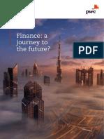 pi-culture-future-finance-function v7