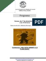 Programa 17122010
