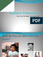 pediatric_phlebotomy_making_it_better_2012