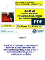 INTE PUCP DER AMB Clase 8 pfoy Marzo 2019.ppt
