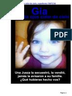 libro gia para pdf terminado.pdf