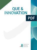 Banque-et-Innovation_2018.pdf