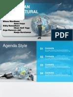 Presentasi Pendidikan Multikultural Kel 7