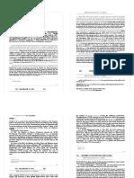 10_EPG Construction Co. vs. Vigilar, March 16, 2001_State Immunity_5pg