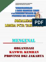 Pak Bagus_Bahan Sosialisasi PCTA_2019