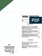 Ordin-77-N-1996-Indrumator-Pentru-Aplicarea-Regulamentului-de-Verificare