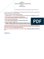 Concursuri 2020_justitie_AdrianaHututui.pdf