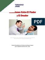 Ud 3. Recurso 2. Fiador y Deudor. Der Civil V..pdf