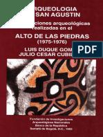 exploraciones-alto-piedras1975-76.pdf