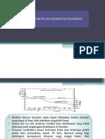 plankton 5.pptx