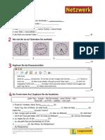 netzwerk-a1-kapiteltest-k5.pdf