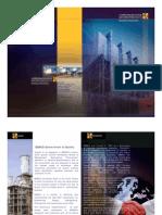 Bemco Brochure