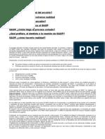 Planificación de Operaciones y Ventas (SOP)
