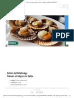 Roteiro da Dieta Galega - Sabores e tradições da Galiza _ BOREALIS.pdf