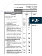 155593584-MDC-Safety-assessment.pdf