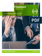 iosh-irish-workplace-behaviour-study-summary-report-2017
