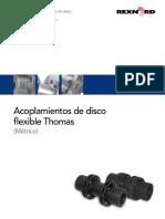 Rexnord_catalog.pdf