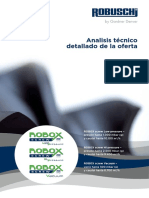 ROBOX screw_Annex_W11T17C_Sp.pdf