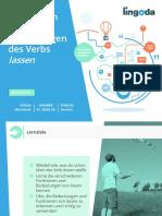 Das Verb Lassen.pdf