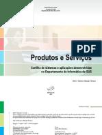 produtos_servicos_datasus