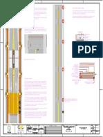 300F1DT03-Pasos urbanos.pdf