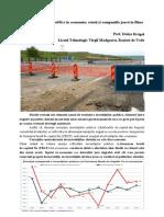 Efectele investițiilor publice în economie_referat_semestrul II.docx